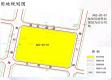 书香雅苑规划图2